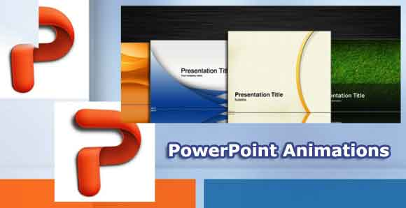 Template-Video-Powerpoint